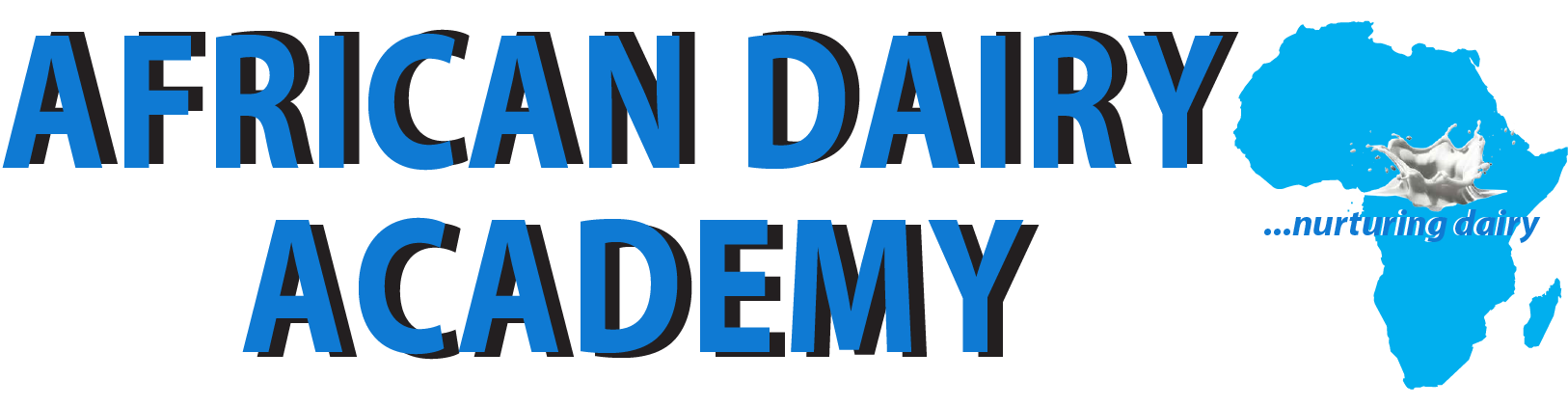 African Dairy Academy
